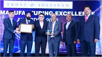 2016-India-Manufacturing-Excellence-Awards